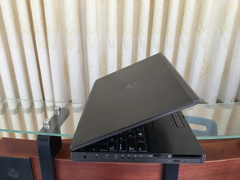 Dell Precision M4600 (2)