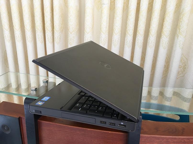 Dell Precision M4600 (3)