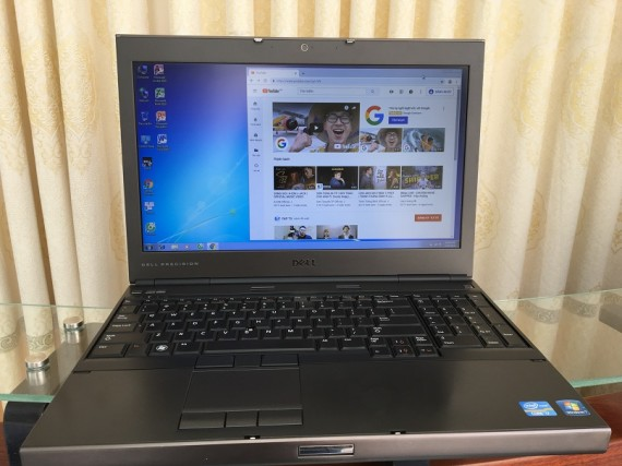 Dell Precision M4600 (5)