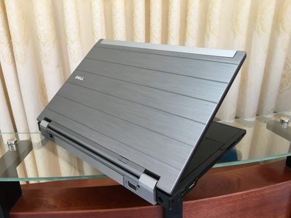 Dell precision M4500 (2)