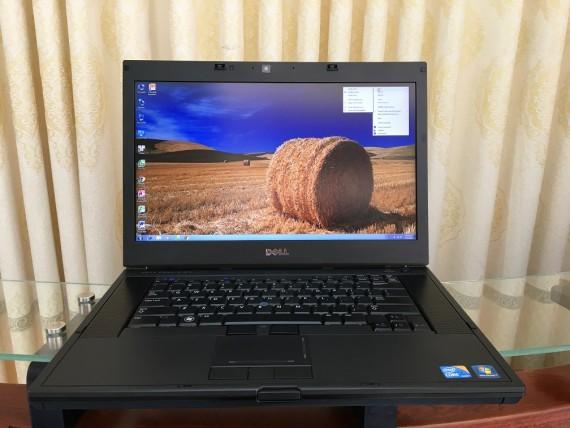 Dell precision M4500 (4)