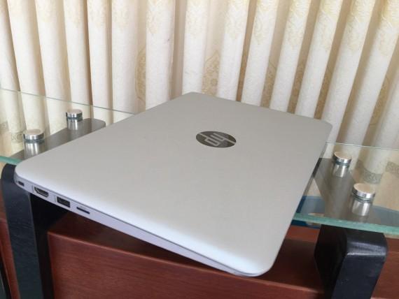 HP Folio 1020 g1 (3)