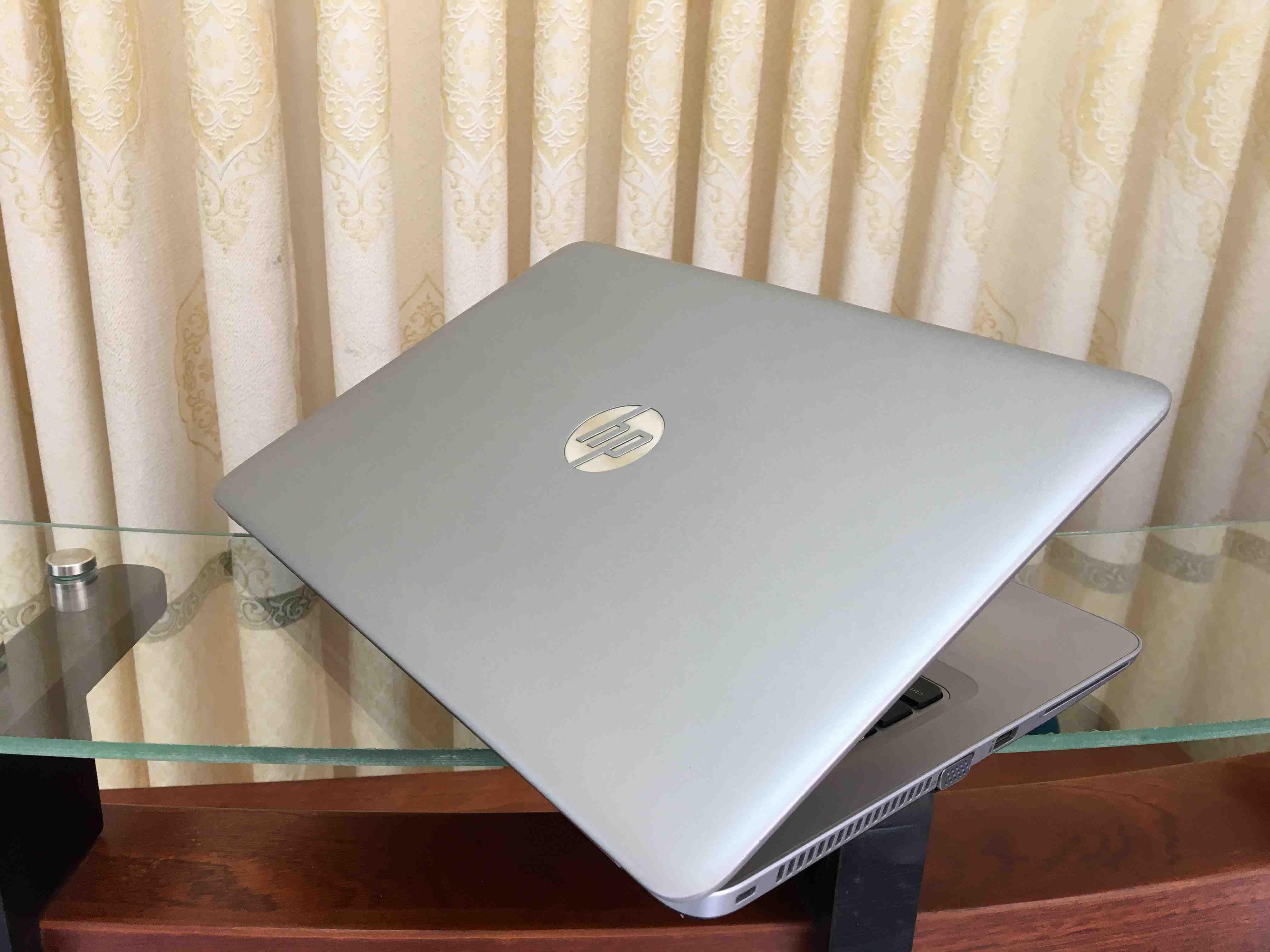 HP elitebook 840 g3 (8)