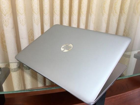 HP elitebook 840 g3-i5 (1)