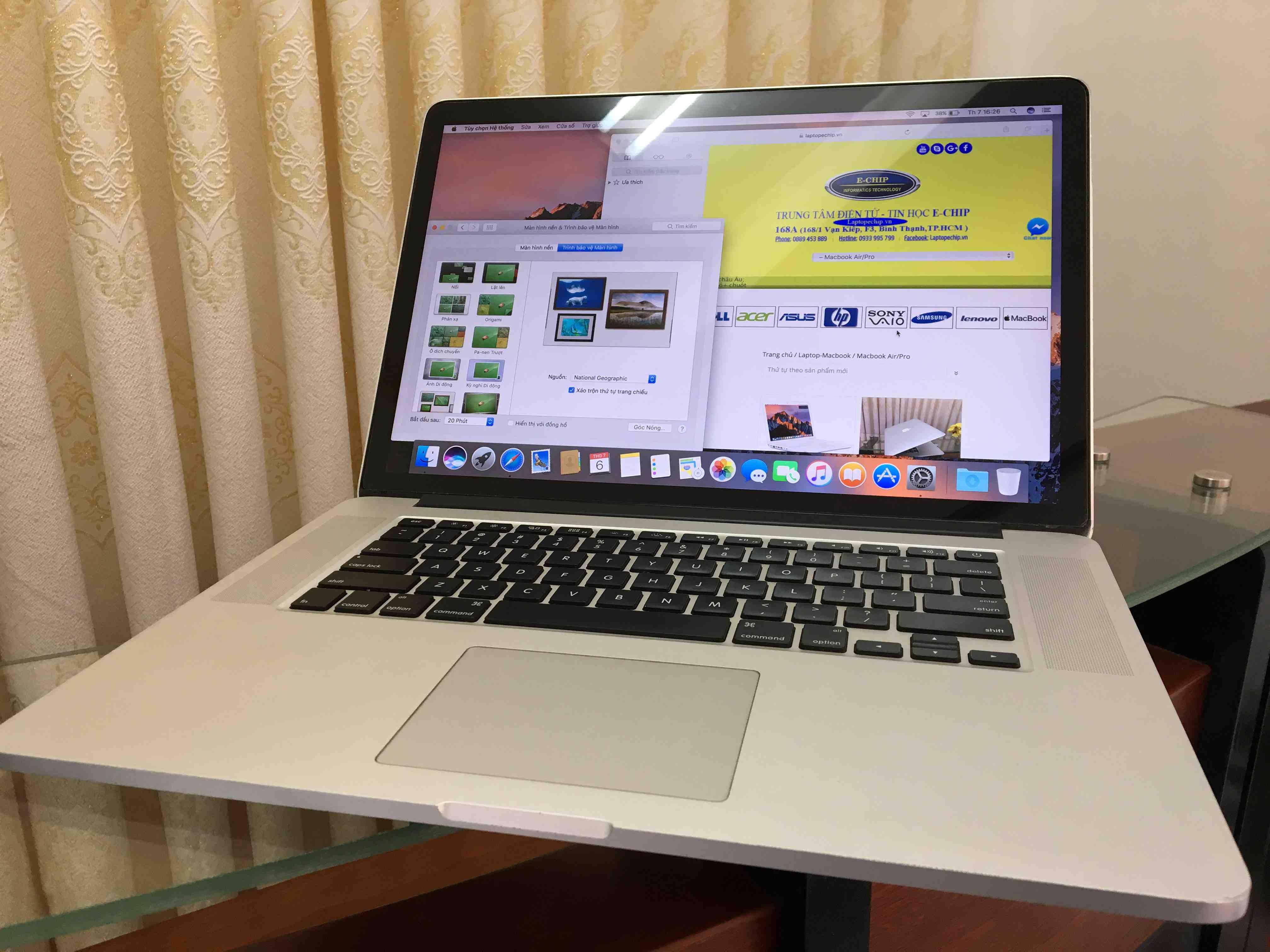 MacBook pro retina 2015 (1)
