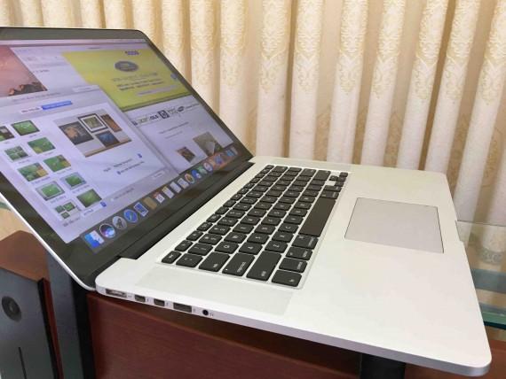 MacBook pro retina 2015 (4)