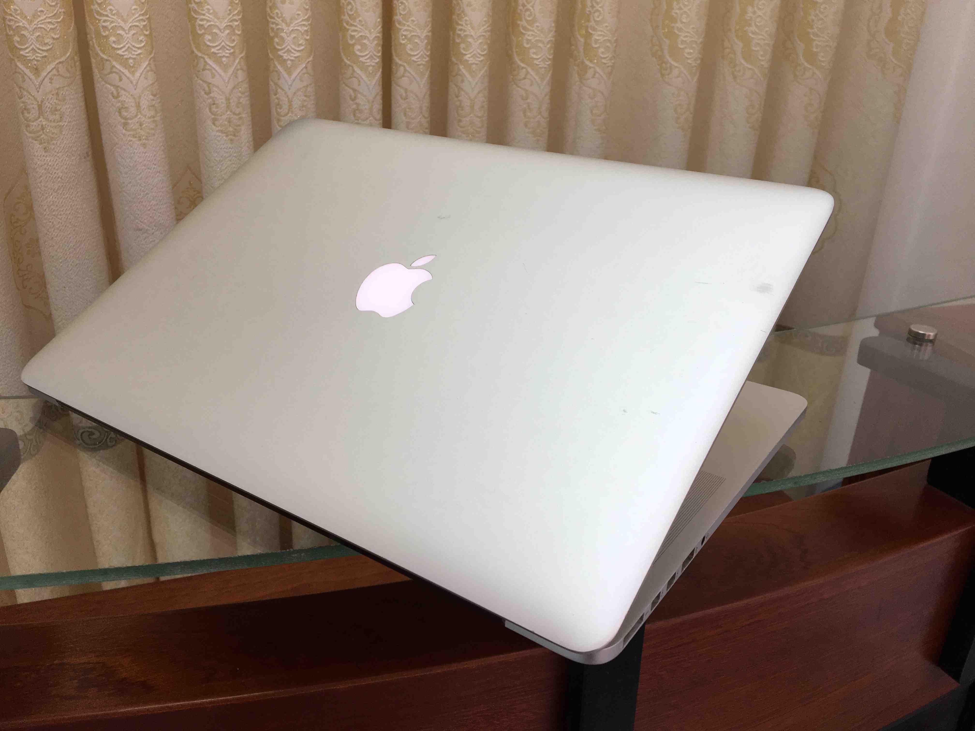 MacBook pro retina 2015 (6)
