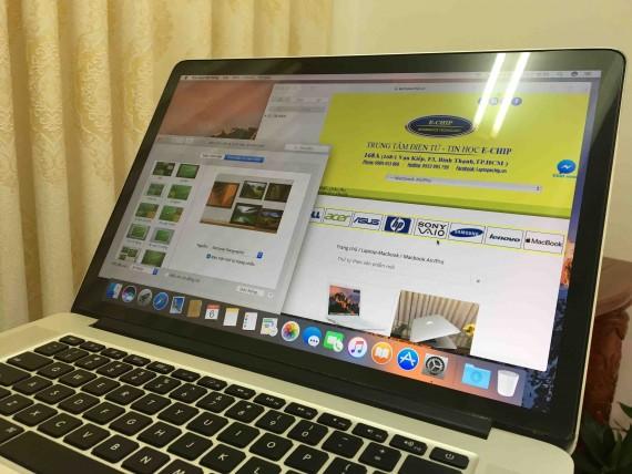 MacBook pro retina 2015 (7)