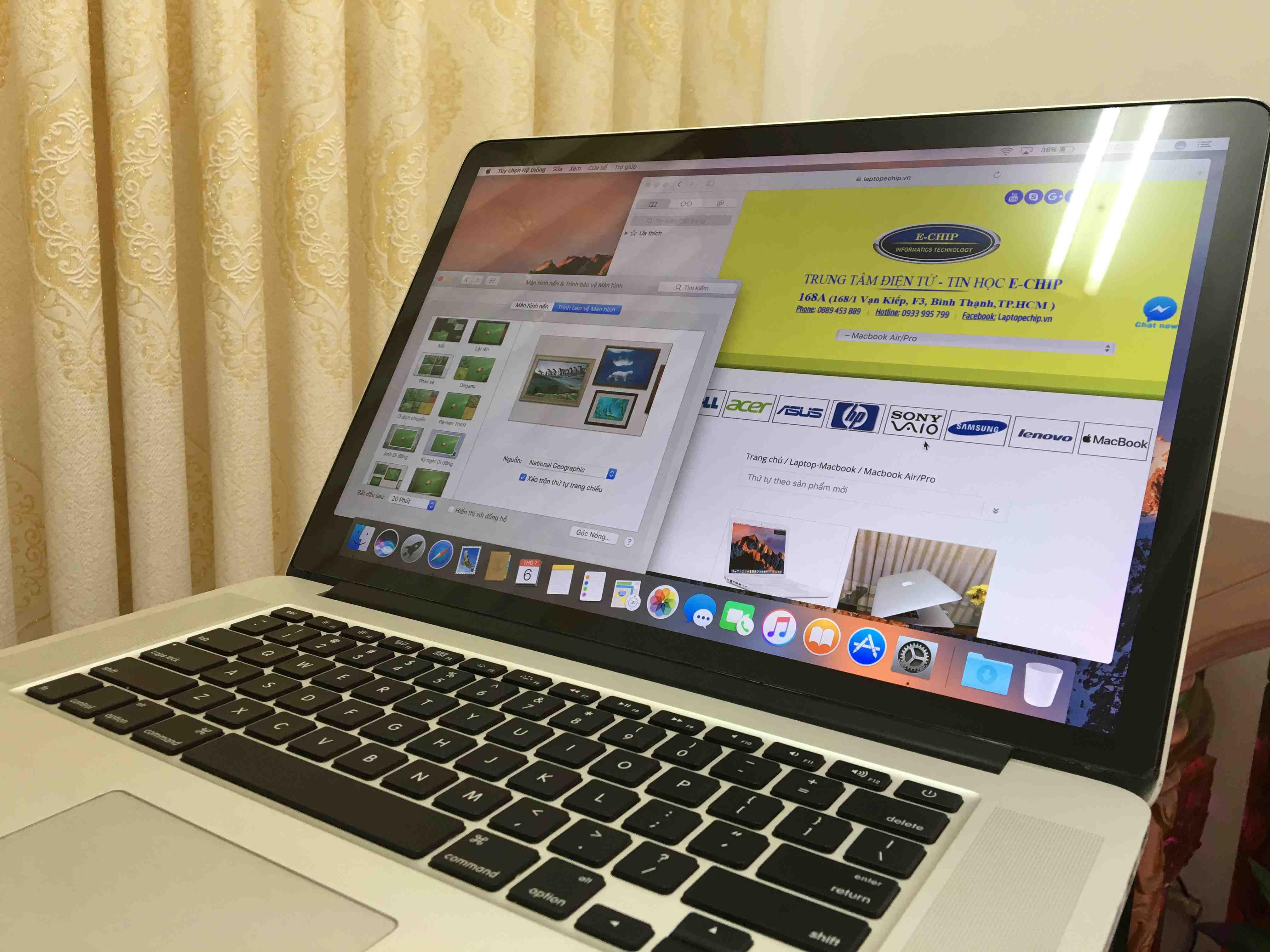 MacBook pro retina 2015 (8)