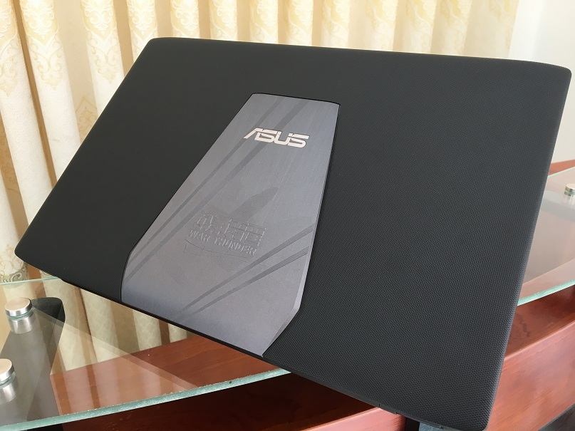 ASUS GL552vW (5)