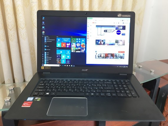 Acer Aspire F5-771G (2)
