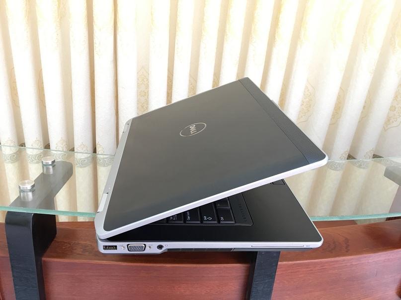 Dell Latitude E6430 i7 (1)