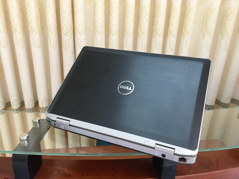 Dell Latitude E6430 i7 (8)