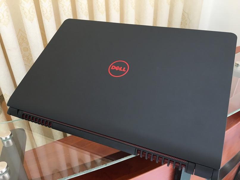 Dell inspiron 5577-i7 (2)