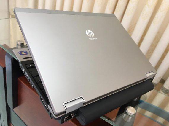HP elitebook 2540p i7 (1)