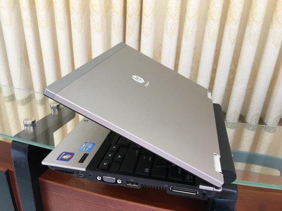 HP elitebook 2540p i7 (10)