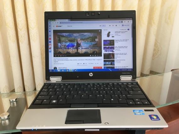 HP elitebook 2540p i7 (4)