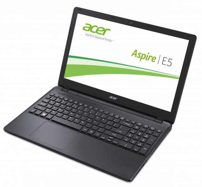 Acer E5-571 (1)