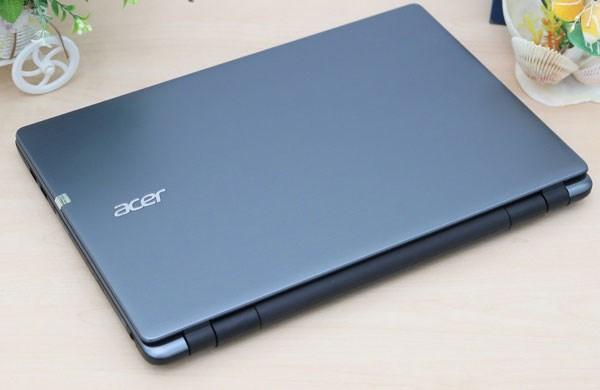 Acer E5-571 (3)