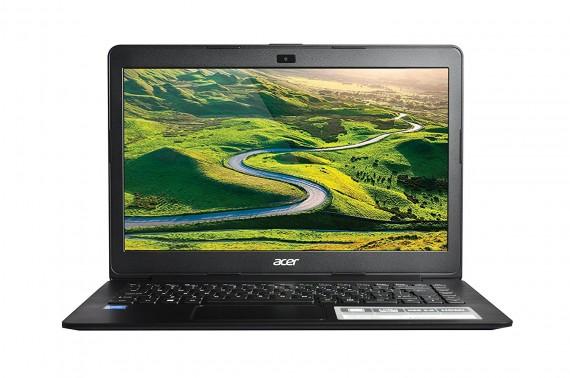 Acer ES1-572-1