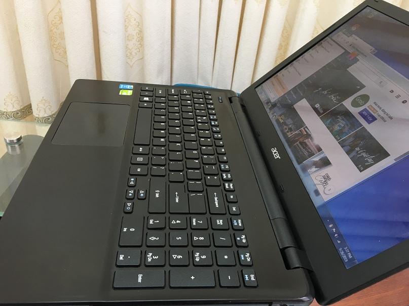 Acer Z5WAW (2)