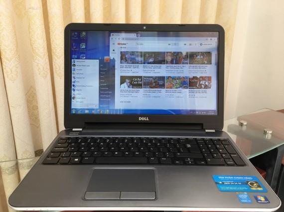 Dell Inspiron 5537 (2)