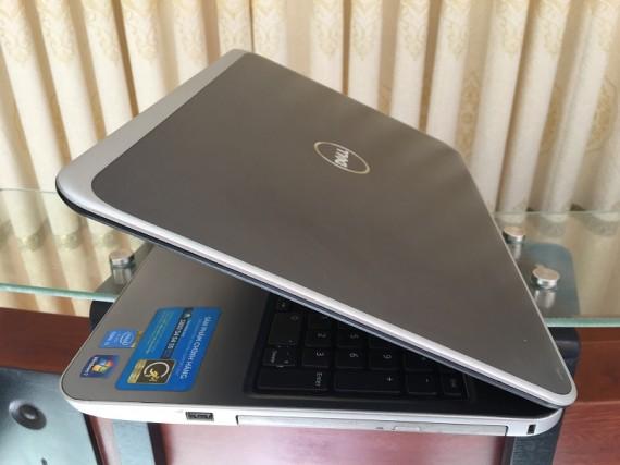 Dell Inspiron 5537 (4)