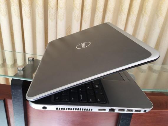 Dell Inspiron 5537 (5)