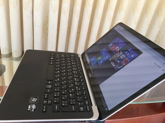 Dell XPS L322 (4)