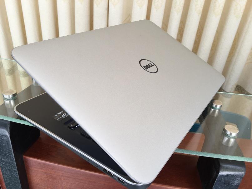 Dell XPS L322 (6)