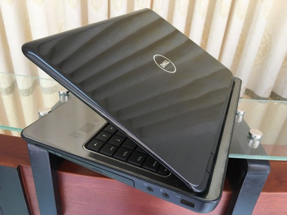 Dell inspiron N4010 (3)