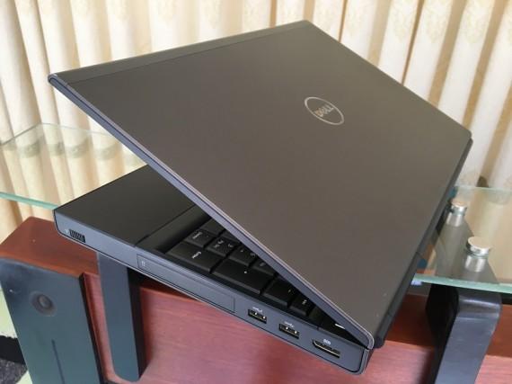 Dell-precision-M4800 (6)