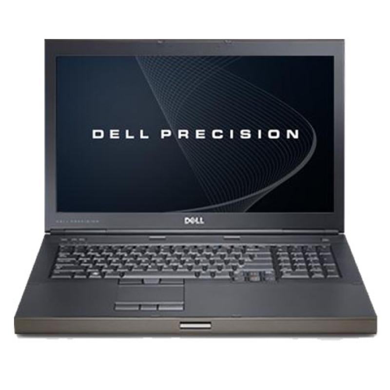 Dell-precision-M4800