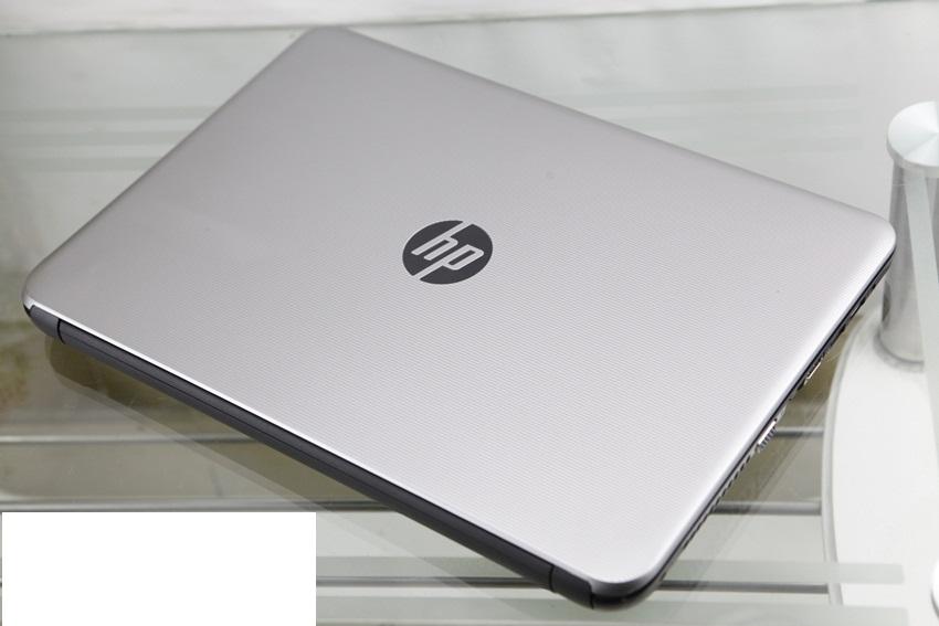 HP Notebook (1)