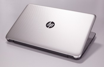 HP Notebook (2)