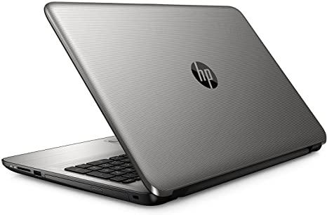 HP Notebook (3)