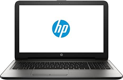 HP Notebook (4)