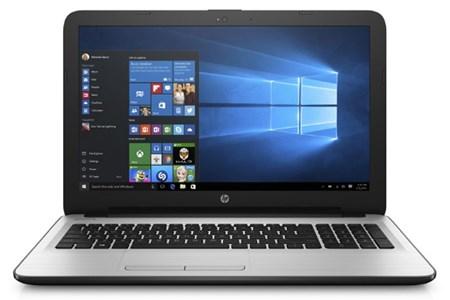 HP Notebook (6)