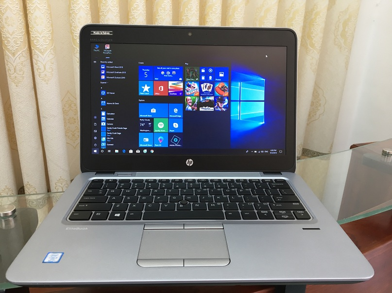 HP elitebook 820 g3 (4)