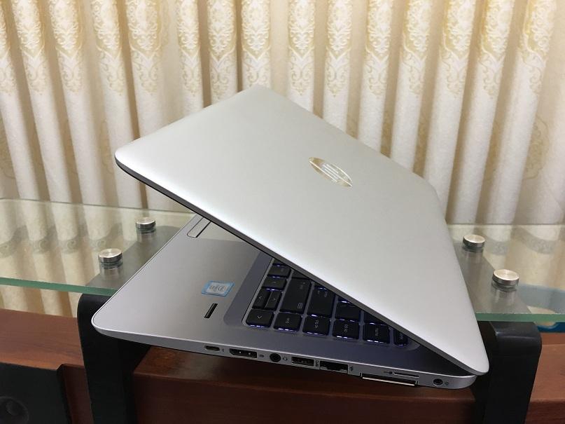 HP elitebook 840 g3 (1)