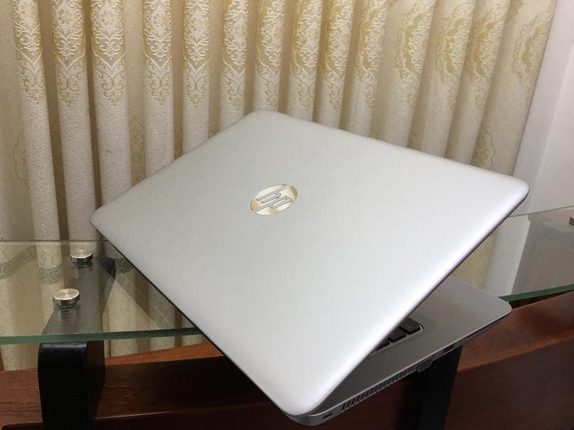 HP elitebook 840 g3 (2)