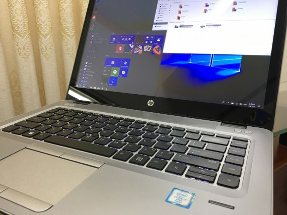 HP elitebook 840 g3 (5)