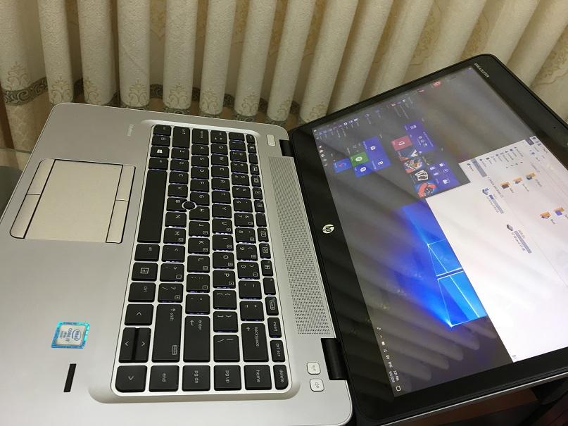 HP elitebook 840 g3 (6)