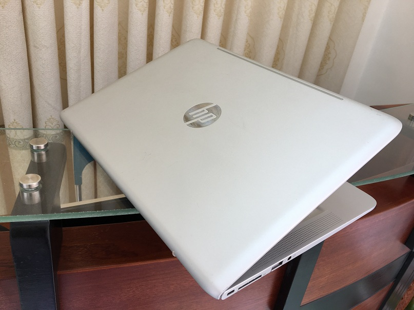 HP envy notebook (4)