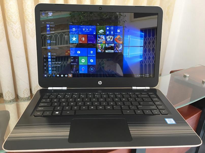 HP-pavilion-notebook (1)