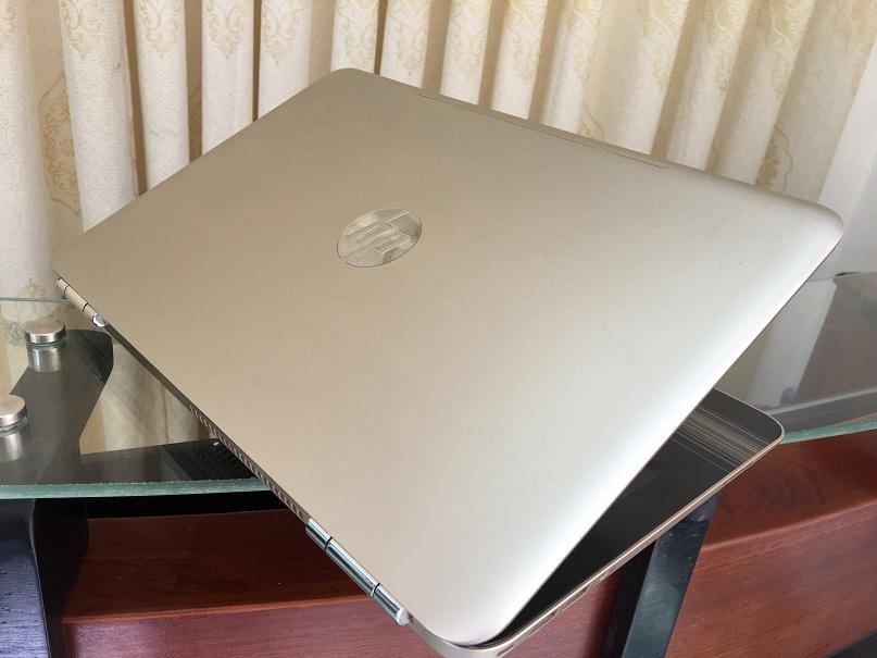 HP-pavilion-notebook (3)