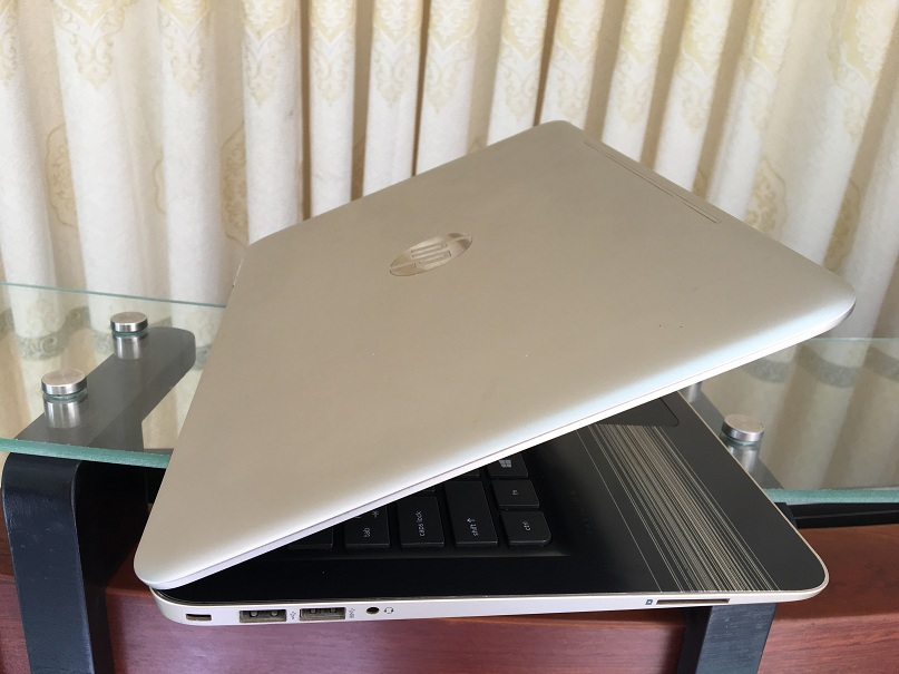 HP-pavilion-notebook (5)