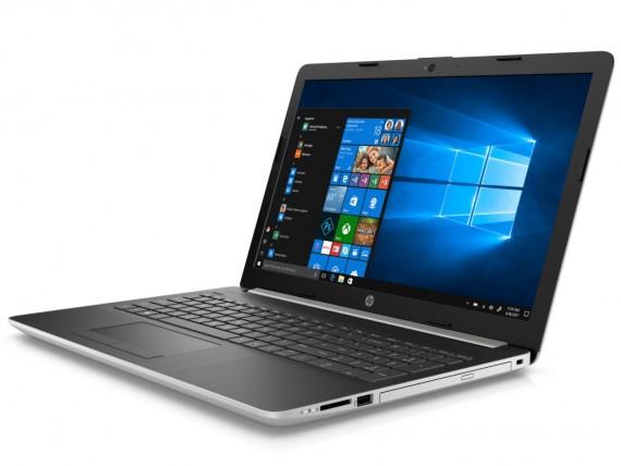 Hp laptop 15-da0 (2)
