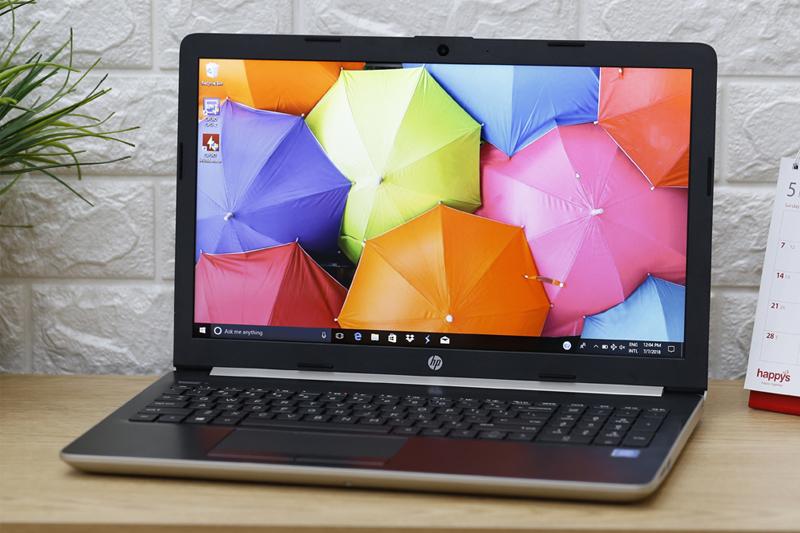 Hp laptop 15-da0 (3)
