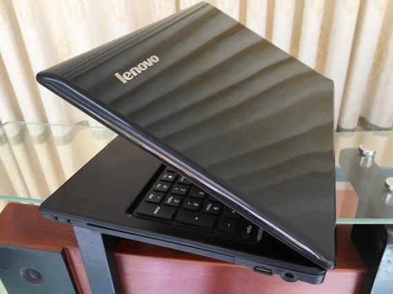Lenovo G570 (1)
